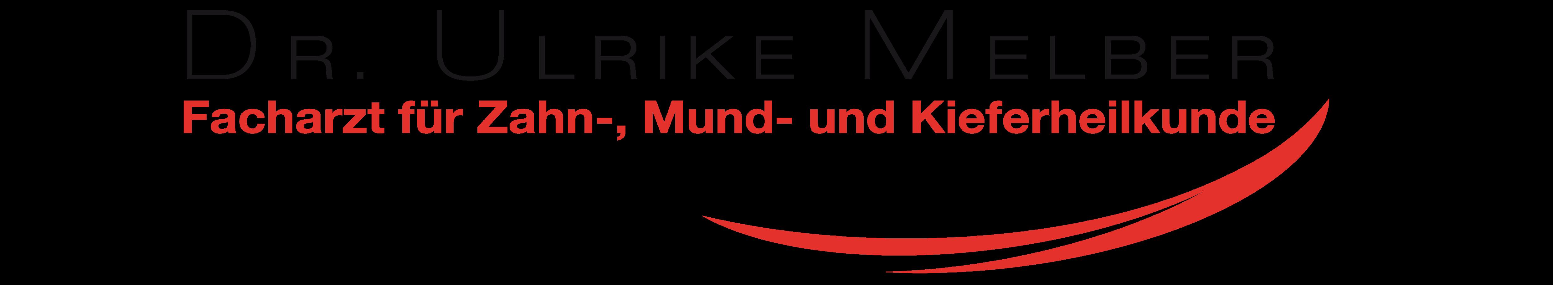 Dr. Ulrike Melber